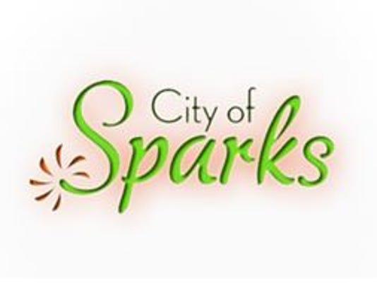 636013412588674771-City-of-Sparks-logo.JPG