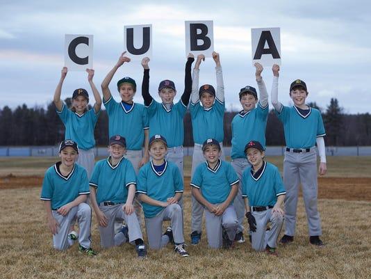 Credit frédéric silberman cuba baseball team_MG_0420LR
