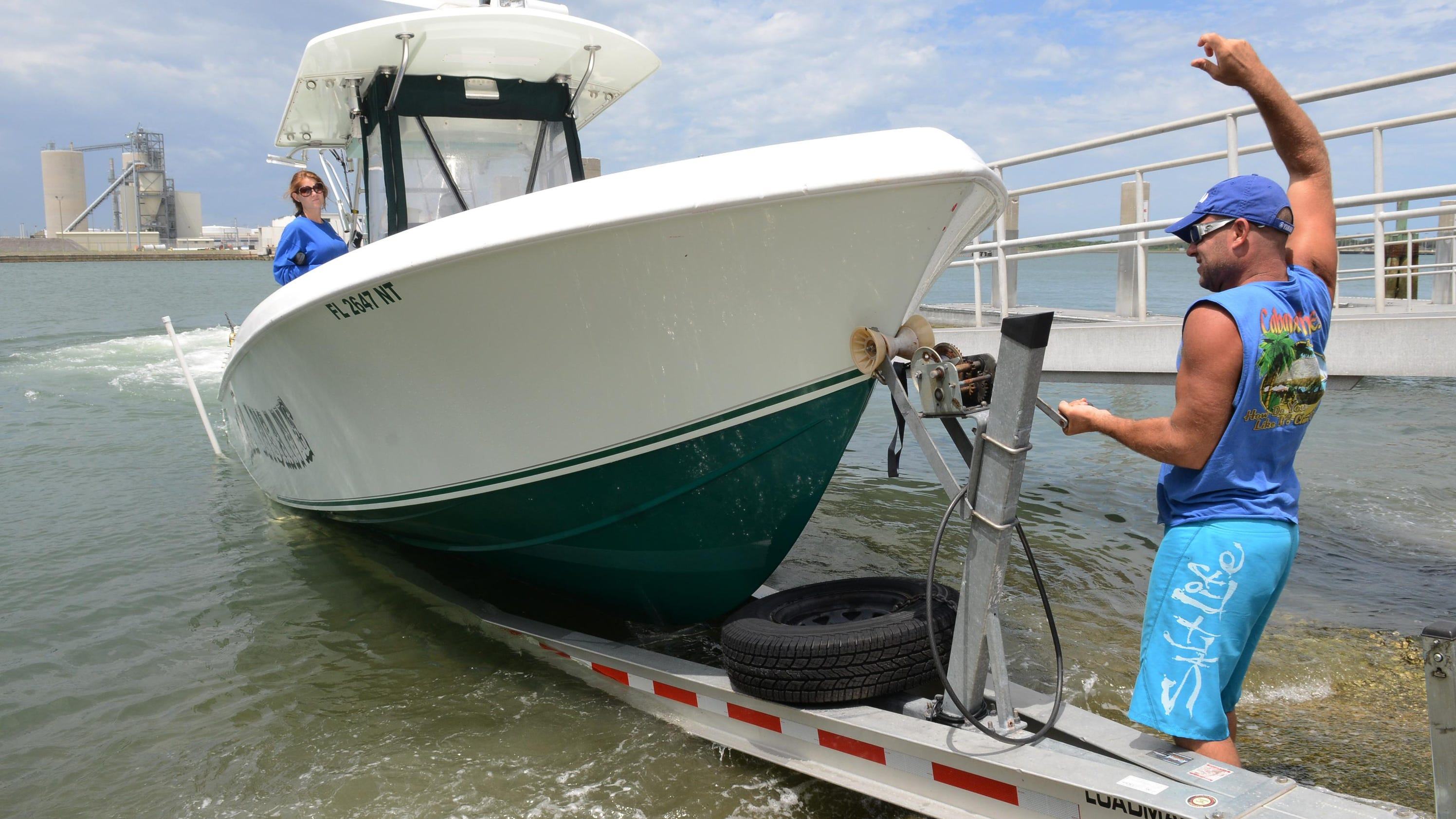 Fishing and boating licenses for Florida fishing license cost