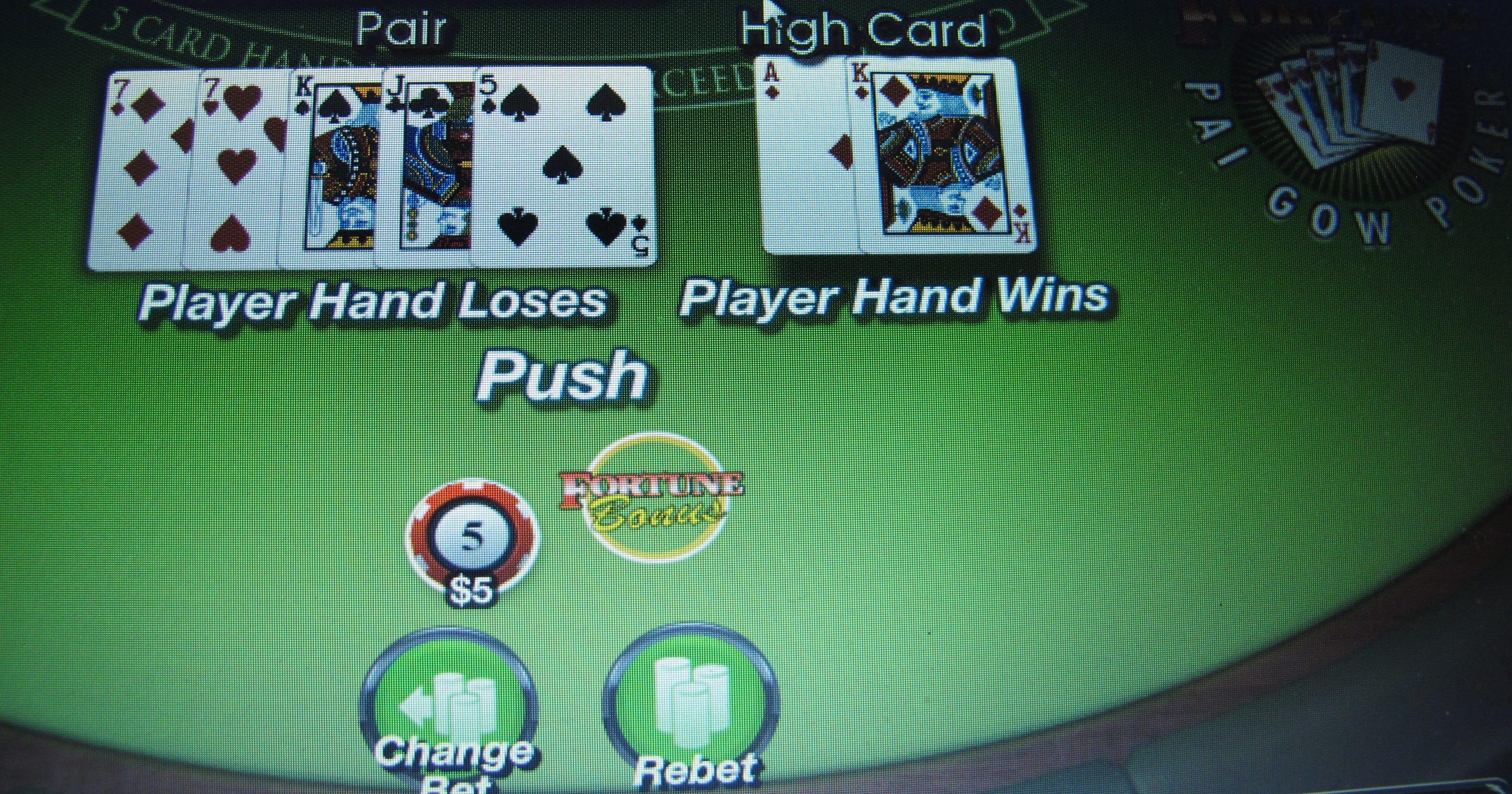 Online gambling spurs addiction fears