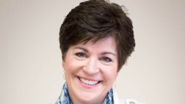 Sue Bloom was named the new executive director of the Boys & Girls Club of Salem, Marion and Polk Counties.