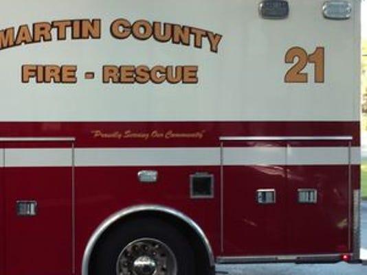 636139442543649801-MCFR-ambulance-2.jpg