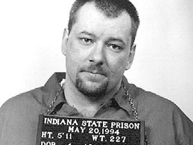 Notorious mass murders in Indiana's past