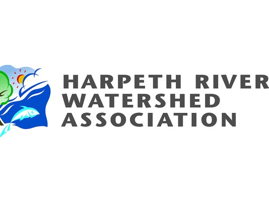 635937421020999326-Harpeth-River-Watershed-Association-logo.JPG