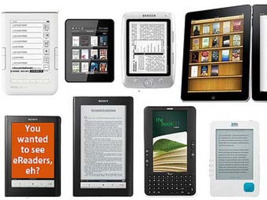 Save of the Day: 10,000 FREE eBooks online today