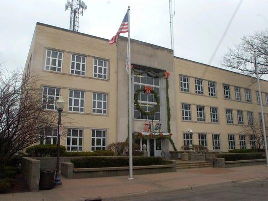 RO City Hall.jpg