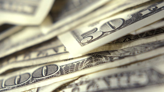 The Tennessee Board of Regents is considering raising tuition rates by a modest margin.