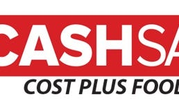 Cash Saver has opened a South Memphis location at 1977 S. Third St.
