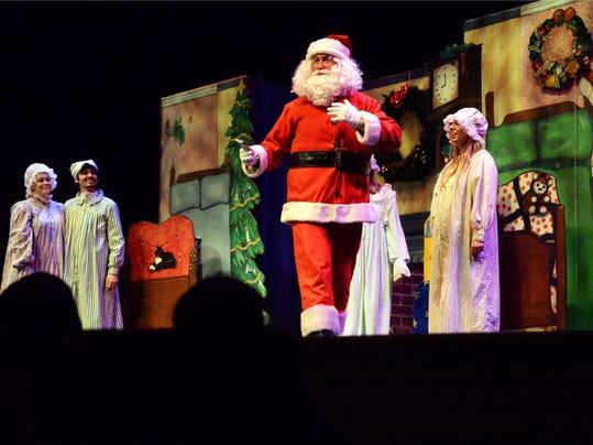 121214 Christmas.jpg
