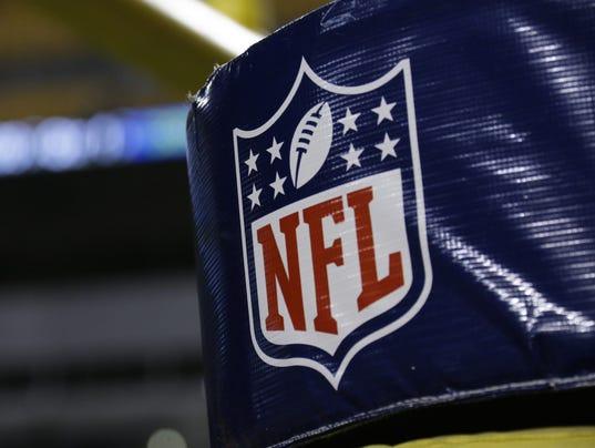 2013-12-17-NFL-logo