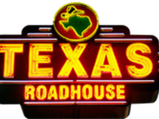 home > email club. Entering a Canadian Postal Code? Check Here Please Enter Your Postal Zip Code: privacy policy code of conduct site map © Texas Roadhouse, Inc.