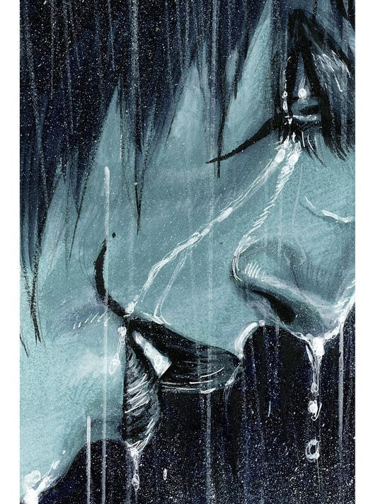 Tears_in_the_Rain.jpeg
