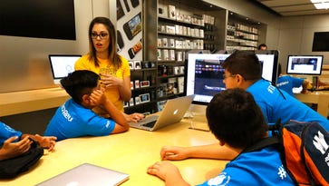 EPISD will create its own charter schools