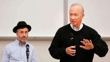 Final vote on Purdue-Kaplan deal will be in secret Thursday