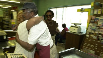 J & E Grocery owner kept shop going as long as he could
