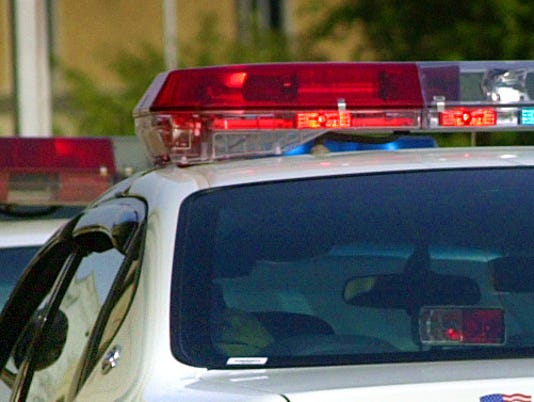 stock police stock crime 635912139724867771-inidc5-6b0.jpg