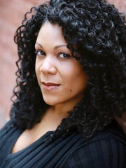 "Jennifer Fouche is a new addition to ""Chicago."""