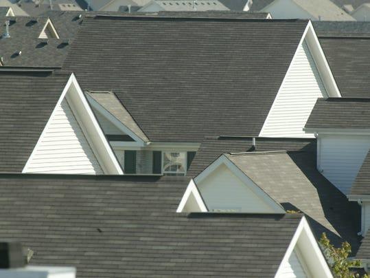 -HOUSING_roofs.jpg_20131019.jpg