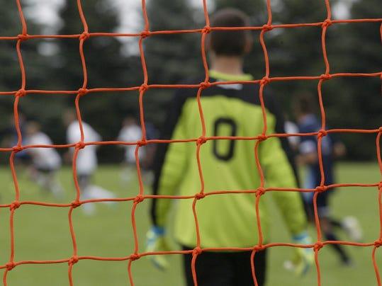 Soccer_boys.jpg