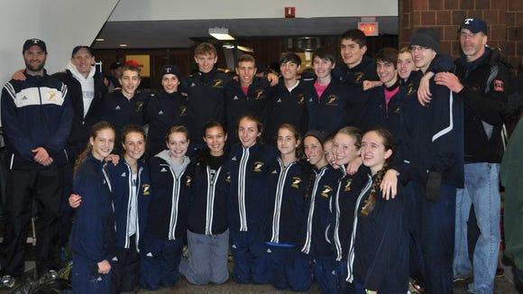 2013-Team-Champs