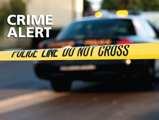 635597639003388803-CRIME-ALERT