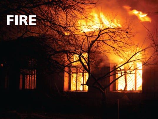 mto fatal fire
