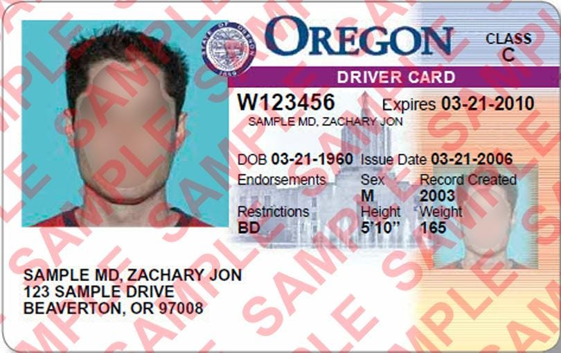 The REAL ID Act: Are You Ready for a National ID? | DMV.org Articles
