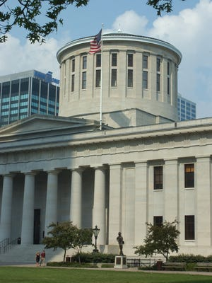It's time for Ohio's General Assembly to fix gerrymandering, a writer says.