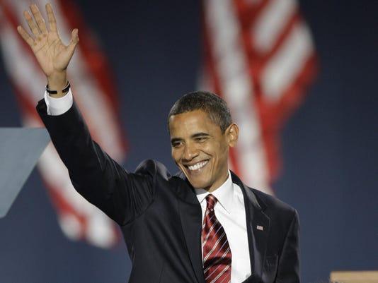 IMG_Obama_2008_1_1_5OCEV9NT.jpg_20151104.jpg