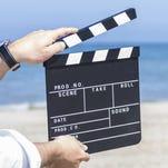 Take the 10Best Wanderlust Movie Challenge quiz.