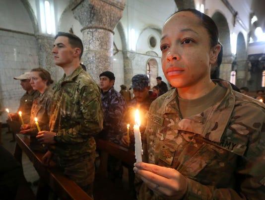AFP AFP_JF242 I REL REL REL WAR IRQ