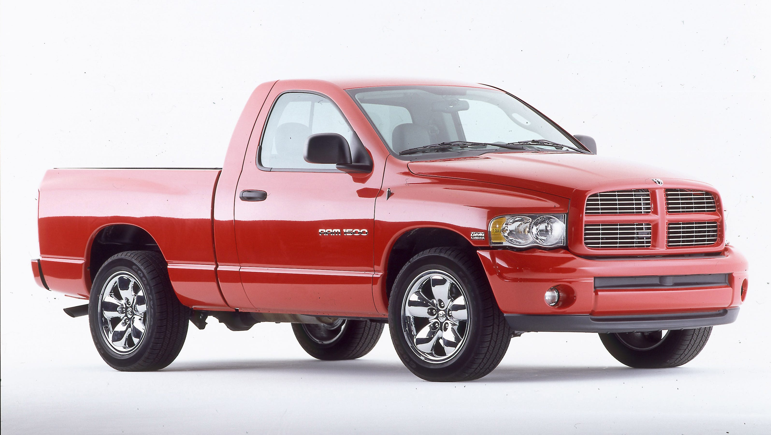 Airbag Recall List For Dodge