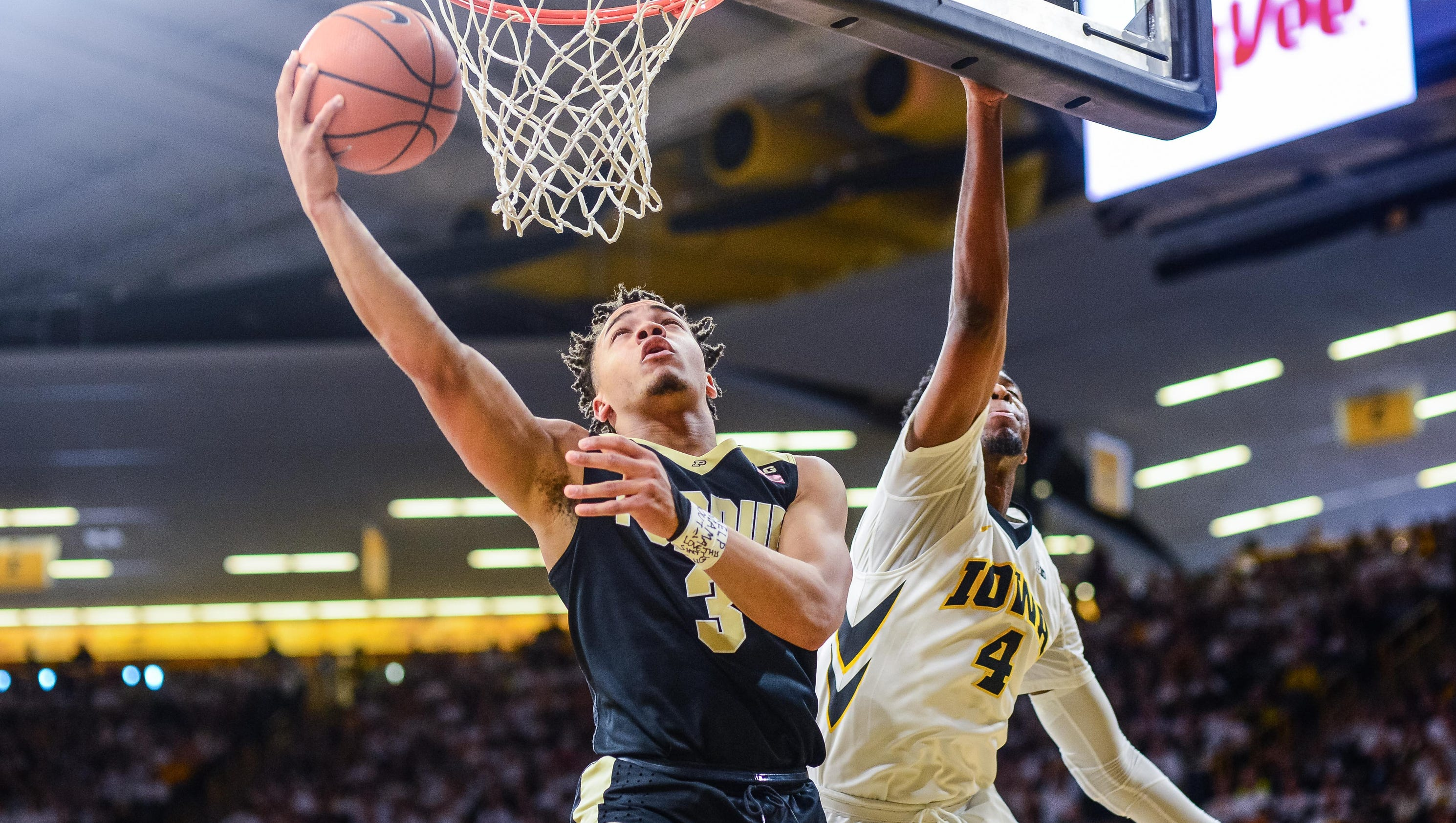 636520522195371714-usp-ncaa-basketball-purdue-at-iowa-96732871