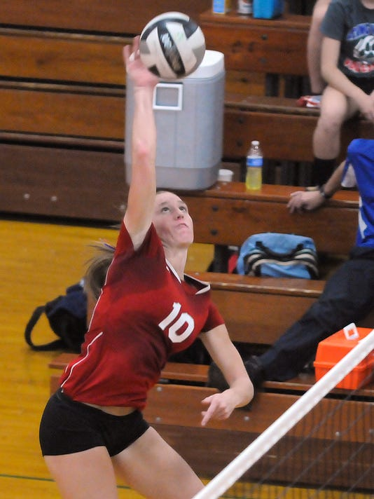 7 MNCO 1104 All-Ohio Volleyball agate listing 7.jpg