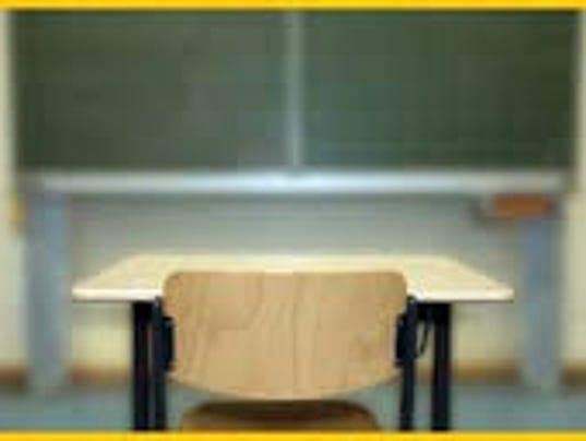 Charter School Approved For Mississippi Delta