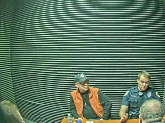 636301959445758796-Officer-Lippert-interview.jpg