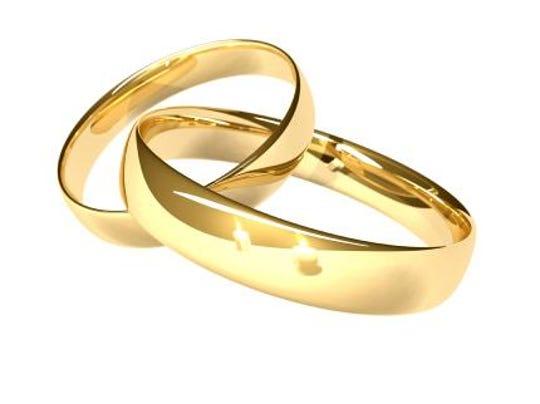 rings-FILE