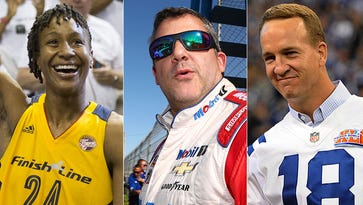 The top 10 Indiana sports stories of the year