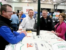 Professional Dairy Producers of Wisconsin Conference: Two days of listening, learning and enjoying