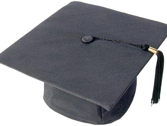-graduation cap.jpg_20070602.jpg