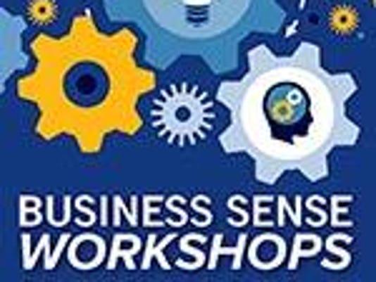 635887096318431287-workshop.jpg