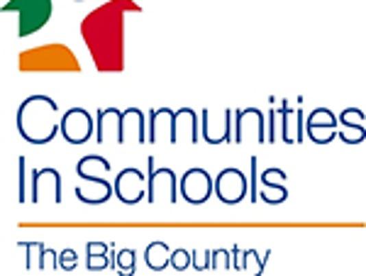 #ARNGENEDU-CIS-Big-Country-Logo-Big.jpg