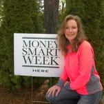Run for the Money kicks off Money Smart Week