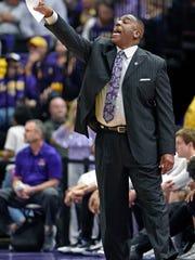 Vanderbilt_LSU_Basketball_83540.jpg