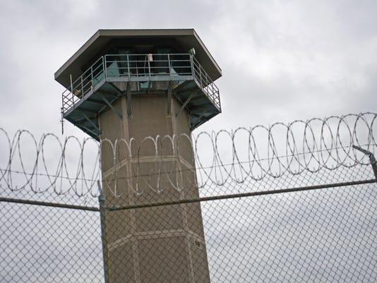 WIL PRISON ANNIVERSARY