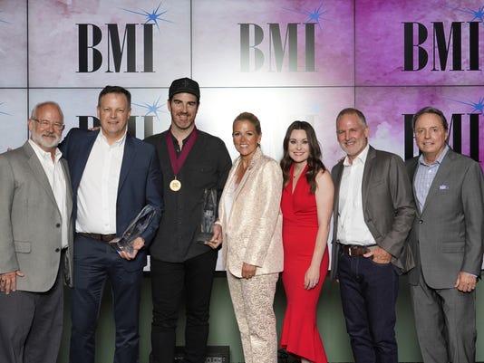 636650525229014692-BMI-Christian-Awards-2018.JPG