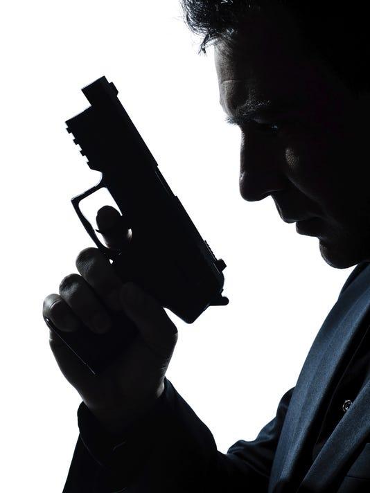 635489062798870002-Smart-Gun-2-