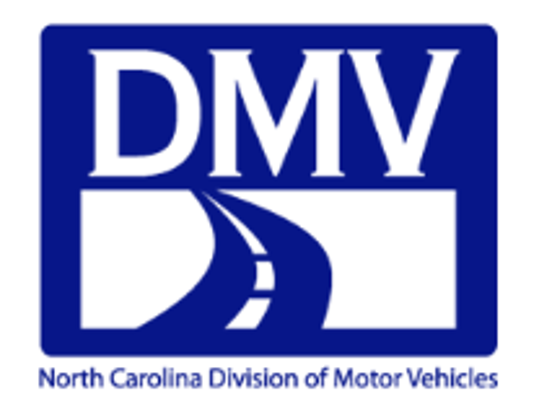 Who runs most of nc dmv license plate agencies for Colorado department of motor vehicles driver s license northglenn co