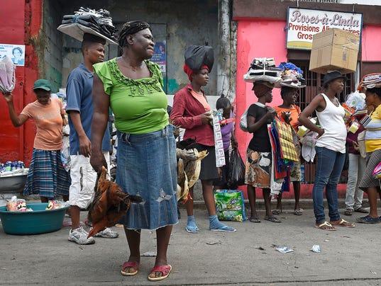 636181972714697134-PSES-6152022469-Solving-problems-in-Haiti--01.JPG