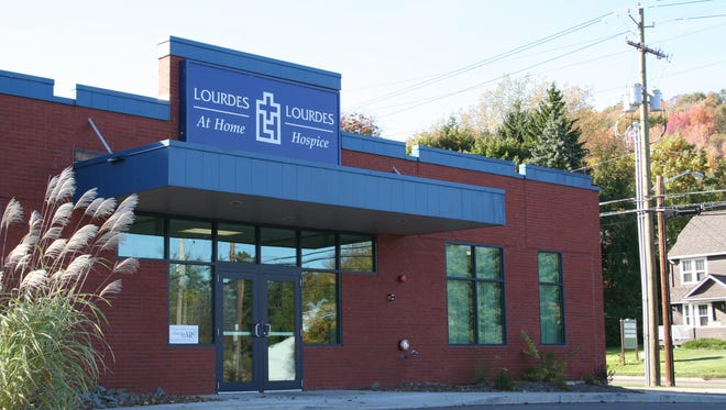 All classes will take place in the Lourdes Hospice office on Old Vestal Road in Vestal.